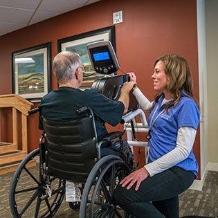 Ascend-Comprehensive-Senior-Wellness-Services.jpg