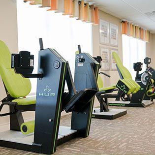 Ascend-Senior-Fitness-Programs.jpg