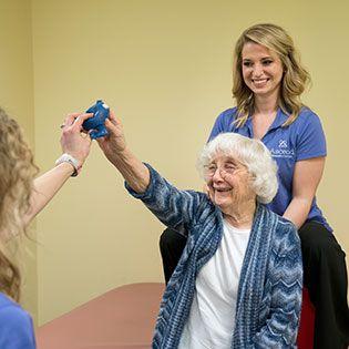 Specialized-Programs-for-Senior-Population.jpg